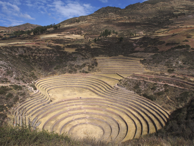 Sacred Valley 14