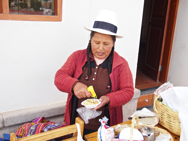 Sacred Valley 15